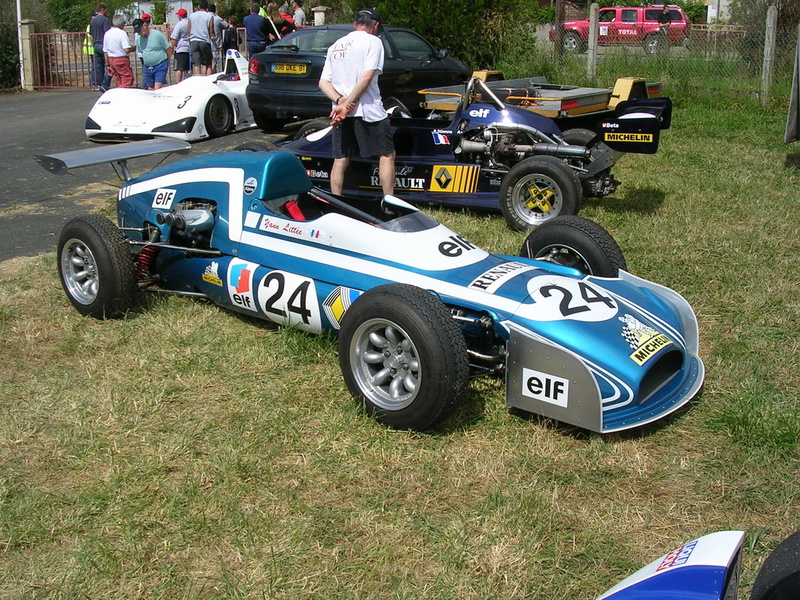LUREAU Racing (85).JPG